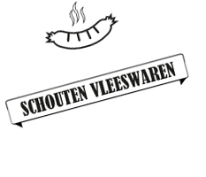 Schouten Vleeswaren: Events, Media en Publicaties